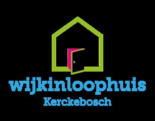 Wijkinloophuis Kerckebosch